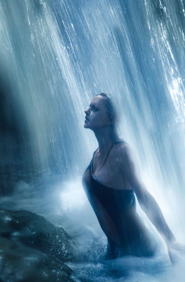 Waterfall_001w