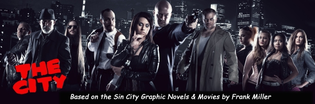 SinCityPoster1Aw