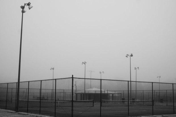 Morning_Fog1w
