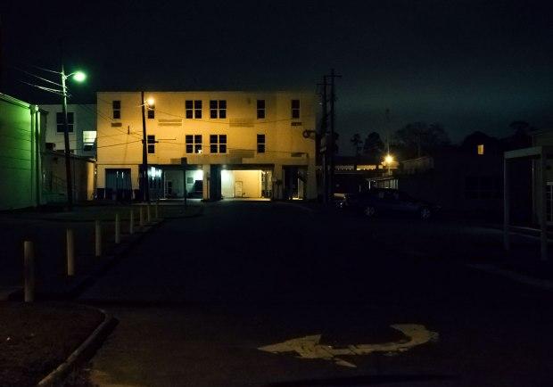 night01w
